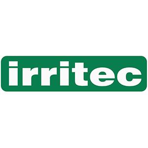 IRRETEC